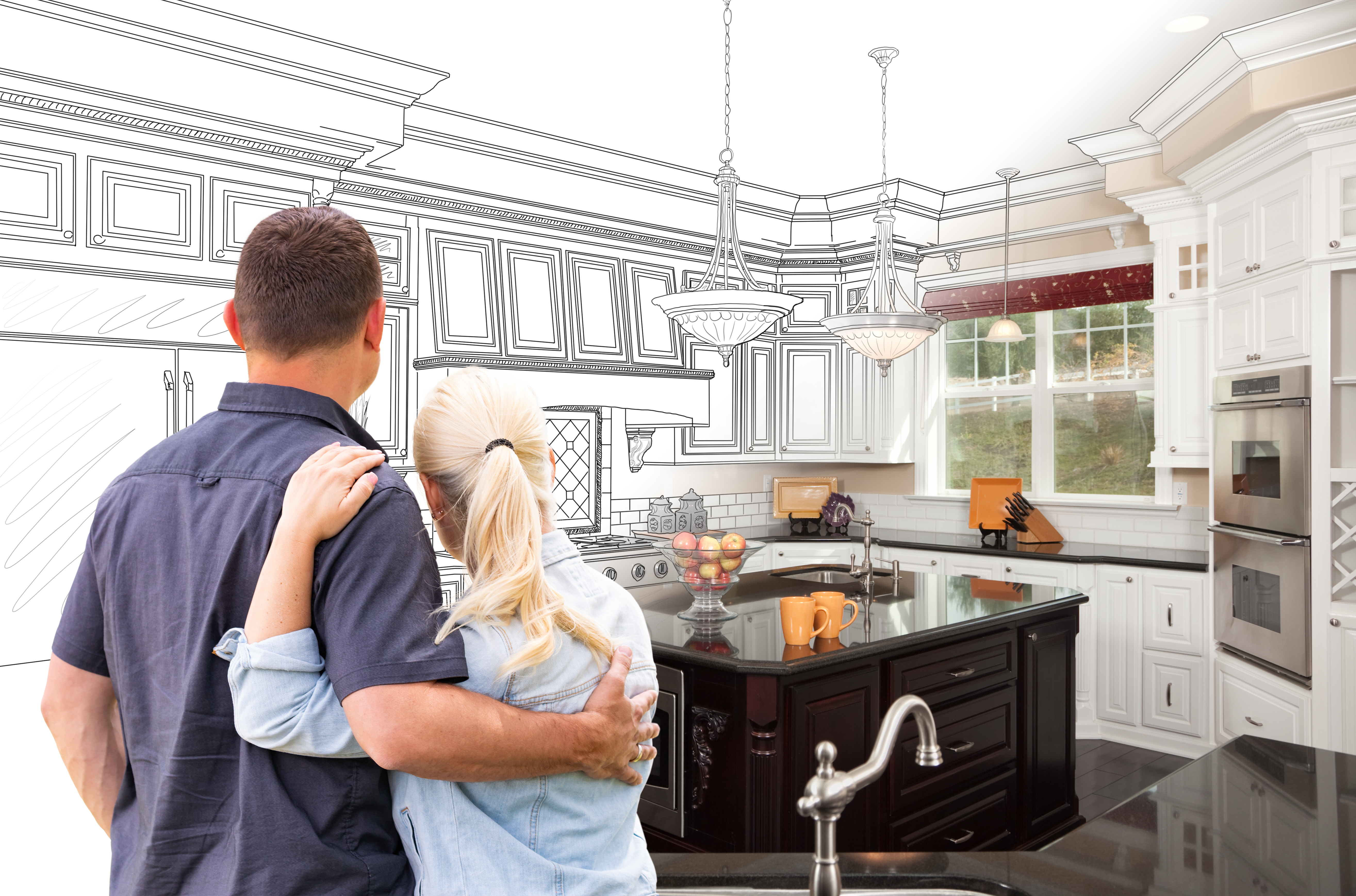 Attendee Info for Home & Outdoor Living show