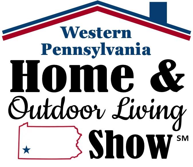 Home & Outdoor Living Show Logo